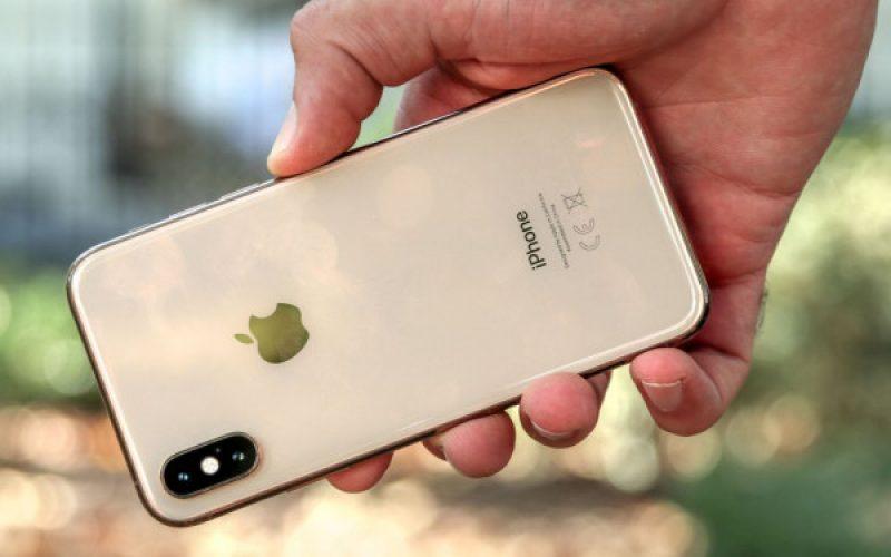 Ինչպե՞ս գեղեցիկ լուսանկարներ ստանալ iPhone-ով