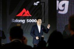 Huawei-ը սեփական  5G  տեխնոլոգիայի շնորհիվ առաջ կանցնի Apple-ից