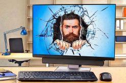 «Կասպերսկի Լաբորատորիա»-ն հայտնաբերել է Windows-ի զրոյական օրվա կրիտիկական խոցելիություն, որը հասցրել են օգտագործել անհայտ չարագործները