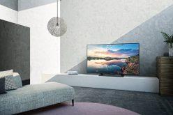 Sony-ի սմարթ հեռուստացույցների հաջորդ սերունդը կունենա  AirPlay 2-ի հնարավորություն