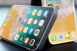 iPhone SE-ն կթողարկվի  iPhone XE անունով