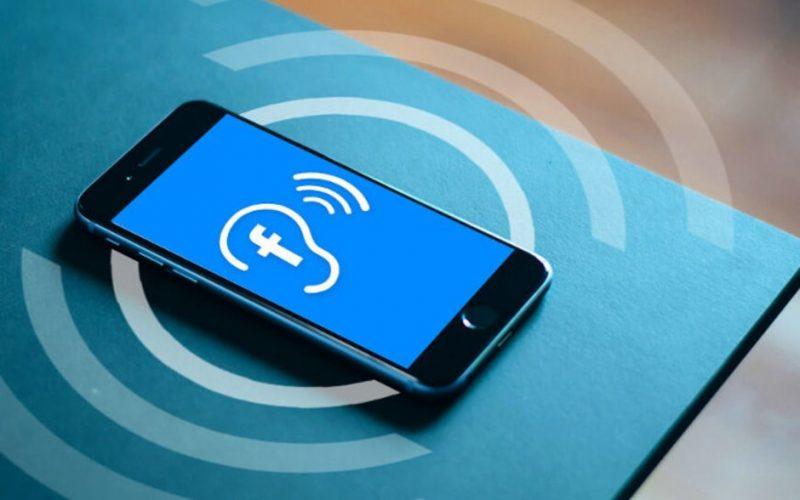 Facebook-ը չարաշահում է հեռախոսի համարների և դեմքի ճանաչման համակարգի կիրառությունը