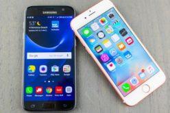 Samsung-ը մոտ 200 դոլար զեղչ է առաջարկում, եթե օգտատերերը հրաժարվեն iPhone-ից