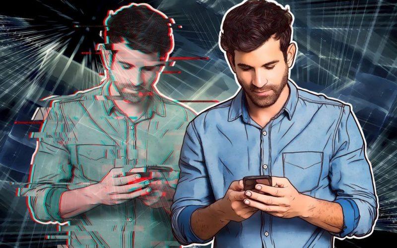 Թվային նմանակները փող են հանում օգտատերերի հաշիվներից. ինչպես ուժեղացնել առցանց գործարքների պաշտպանությունը