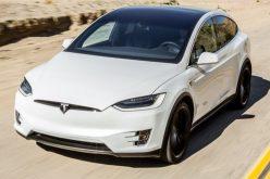 Tesla-ն ցուցադրել է, թե ինչպես է մեքենան երթևեկում նորացված ավտոպիլոտ համակարգով (տեսանյութ)
