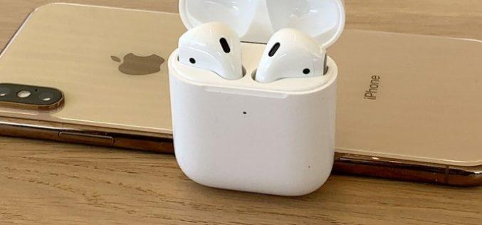 Կկարողանա՞ն Amazon-ի ականջակալները մրցակցել AirPods-ի հետ