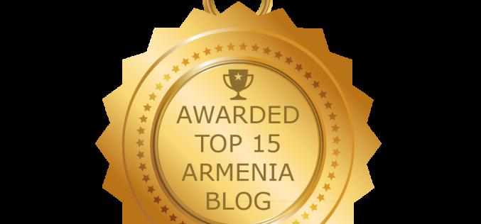 ittrend.am-ն ընդգրկվել է հայկական լավագույն 15 վեբ էջերի ցանկում