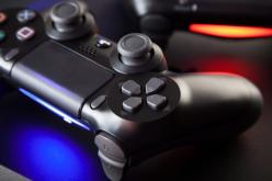 8K գրաֆիկա, 3D աուդիո և PS4-ի խաղերը խաղալու հնարավորություն. հրապարակվել են PlayStation 5-ի վերաբերյալ մանրամասներ