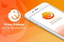 Brave թե՞ Chrome. ո՞ր դիտարկիչն է ավելի հզոր