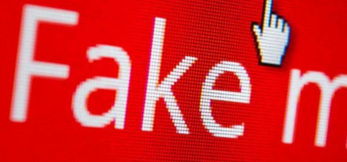 Facebook-ը միավորվել է փորձագետների հետ ֆեյքերի դեմ պայքարի հարցում