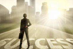 Զրոյից բիզնես սկսելու կարևոր պայմանը
