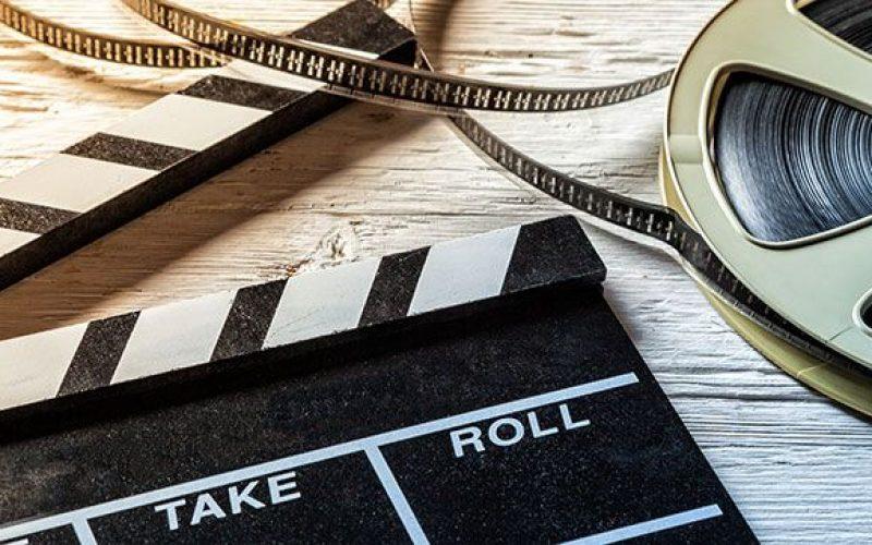 5 լավագույն ֆիլմերը ստարտափների մասին
