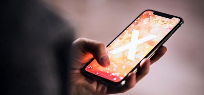 Foxconn-ը կսկսի Հնդկաստանում iPhone X և XS  արտադրել