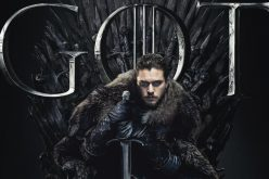 Ինչպե՞ս արգելափակել Game of Thrones-ի սփոյլերներին