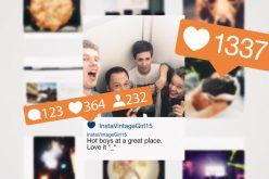 7 քայլ Instagram-ում հայտնի դառնալու համար