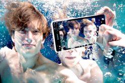 Ի՞նչ կլինի, եթե սմարթֆոնը հայտնվի եռացող ջրում․ թեստ (տեսանյութ)