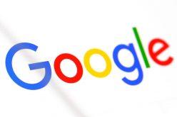 Մուտքագրեք այս բառը Google-ում և տեսեք, թե ինչ է տեղի ունենում