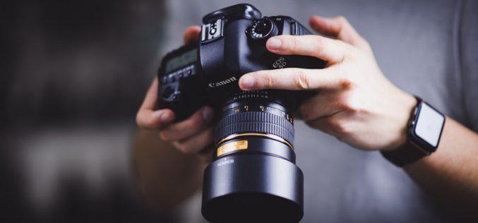 5 լավագույն ֆոտոխմբագրիչները, գեղեցիկ լուսանկարներ ունենալու համար
