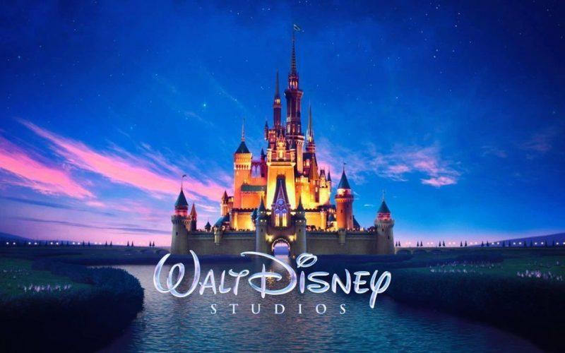 Ինչպե՞ս է Disney-ը գողանում մուլտֆիլմերի գաղափարները (տեսանյութ)