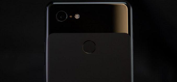 Հայտնի է, թե ինչ տեսք կունենա Google Pixel 3-ի մատչելի տարբերակը