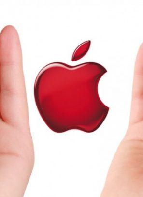 Apple-ը շարունակում է փակել բրենդային խանութները