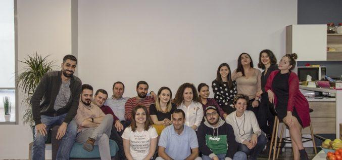 Disqo-ն ընդլայնում է Հայաստանում իր գործունեությունը՝ կանխելով արտահոսքը