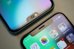 Huawei- ը  ներկայացրել է իր նոր սմարթֆոնները