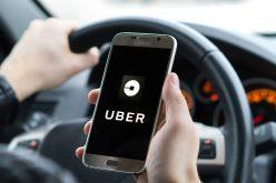 Uber-ը սկսել է արգելափակել ցածր վարկանիշ ունեցող օգտատերերին