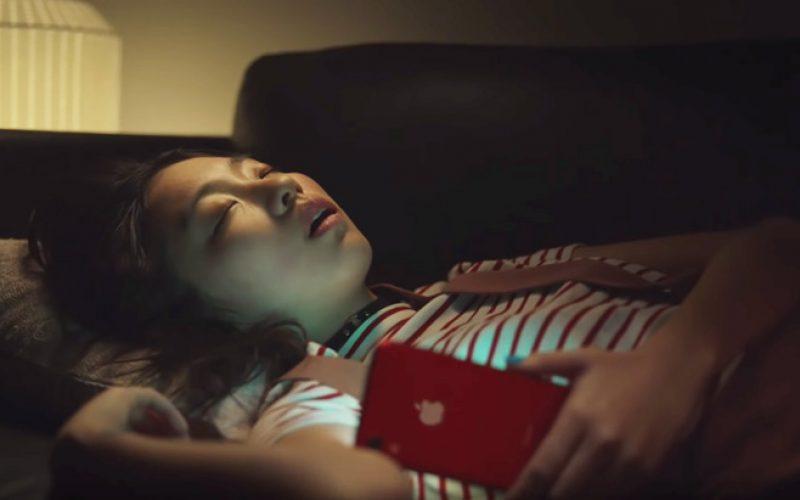 Ձեր էներգիան ավելի շուտ է սպառվում, քան iPhone XR-ինը