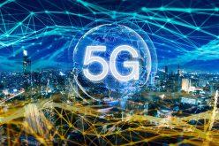 Մեծ Բրտանիայում հուլիսին կգործարկվի 5G ցանց