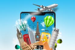 Ucom-ն առաջարկում է ինտերնետ սկսած 6.4 Դ/ՄԲ 50-ից ավելի երկրում ճամփորդելիս
