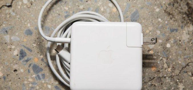 Apple-ի ֆիրմային աքսեսուարները կթանկանան