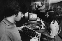 Մինչ մայիսի վերջ դեռ հնարավորություն կա գնել լեգենդար Apple-1-ը