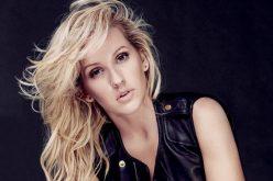 Youtube-ի նորույթը՝ Ellie Goulding-ից (տեսանյութ)