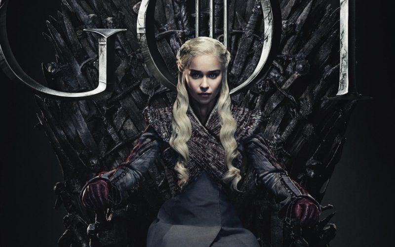 Game of Thrones-ի վերջին սերիան անակնկալներով լիքն է