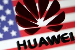 ԱՄՆ-ն որոշ ժամանակով չեղարկել է Huawei-ի դեմ պատժամիջոցները