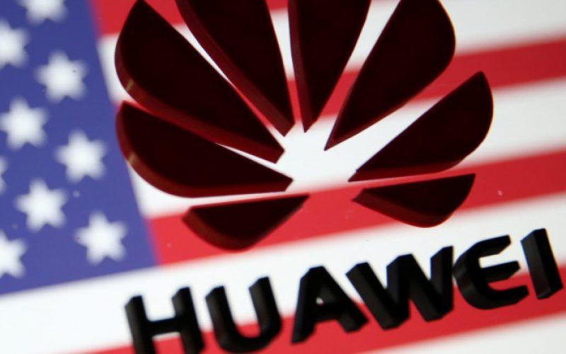 Վերլուծաբանները կանխատեսում են Huawei-ի վաճառքի մեծ անկում
