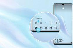 Huawei-ը մինչև աշուն կներկայացնի իր սեփական օպերացիոն համակարգը