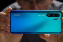 Huawei-ը կթողարկի սեփական օպերացիոն համակարգը 2020 թվականին