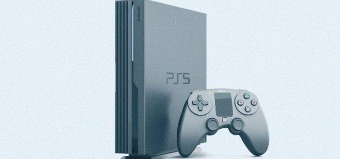 Ոչ այս տարի․ Sony-ն պատմել է PlayStation 5 խաղային կցորդի թողարկման մանրամասները