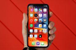 iPhone-ի հին մոդելները չեն ստանա iOS 13-ի աջակցություն