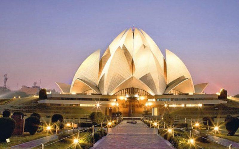 Apple-ը տեղ է փնտրում Հնդկաստանի տարածքում իր առաջին խանութի համար
