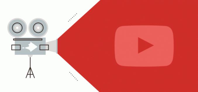 YouTube-ը կդադարի ցույց տալ բաժանորդագրությունների ճշգրիտ թիվը