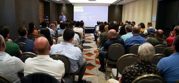 Earlyone-ը ներկայացրեց հաճախորդների կարծիքների հավաքագրման նոր գործիքները