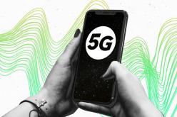 5G ցանցով աշխատող  iPhone-ը կներկայացվի 2020-ին