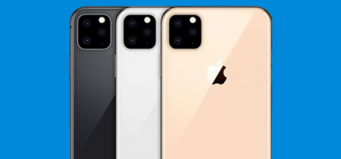 Ինչպիսի՞ն կլինի հաջորդ iPhone-ը․ նոր մանրամասներ