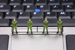 ՀՀ ՊՆ-ն հայտարարում է ՏՏ ոլորտում մասնագիտացված զորակոչիկների մրցույթ