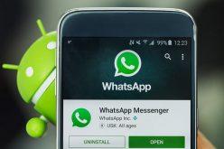 WhatsApp-ը ազատել է օգտատերերին սխալ մարդկանց նկարներ ուղարկելու խնդրից