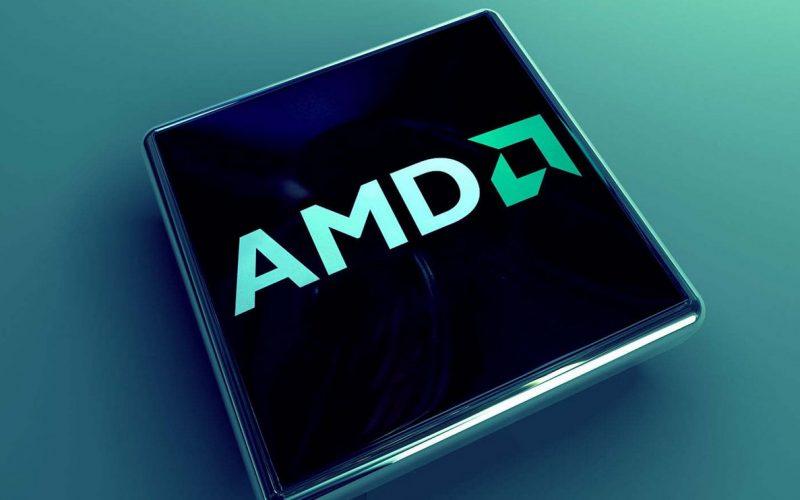 Samsung-ի նոր սմարթֆոններում կլինի AMD-ից գրաֆիկա