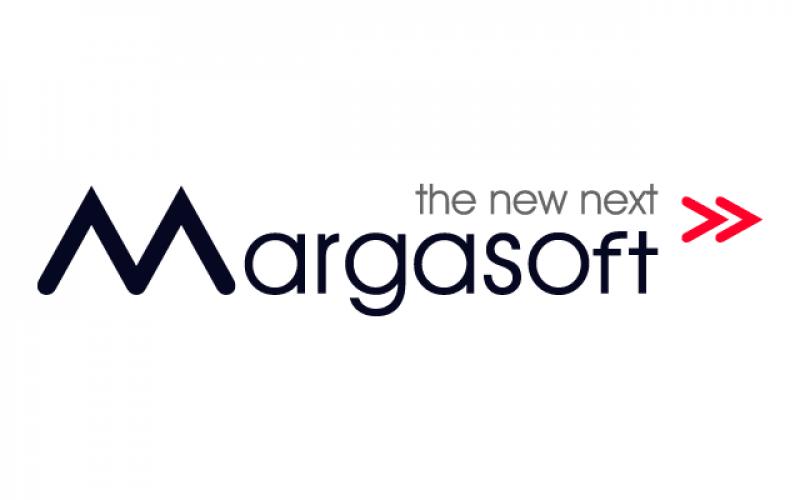Ամերիկյան Margasoft ընկերությունը  Հայաստանում առաջարկում է բիզնեսի վերլուծության ավտոմատացում